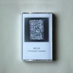 Milk 3